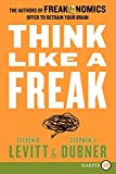 Levitt, Steven D.: Think Like a Freak LP