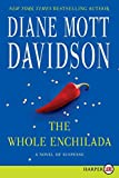 Davidson, Diane Mott: The Whole Enchilada LP: A Novel of Suspense (Goldy Schulz)