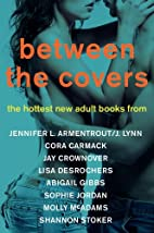 Between the Covers (Sampler) by J. Lynn
