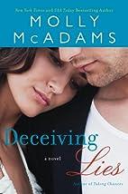 Deceiving Lies: A Novel (Forgiving Lies) by…