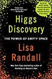 Randall, Lisa: Higgs Discovery: The Power of Empty Space
