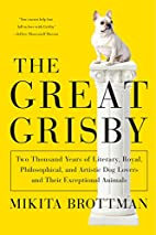 The Great Grisby: Two Thousand Years of…