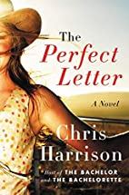 The Perfect Letter: A Novel by Chris…