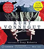 Vonnegut, Kurt: Cat's Cradle Low Price CD