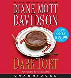 Davidson, Diane Mott: Dark Tort Low Price CD