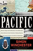 Pacific: Silicon Chips and Surfboards, Coral…