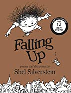 Falling Up Special Edition: With 12 New…