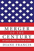 Merger of the Century: Why Canada and…