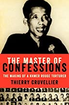 The Master of Confessions: The Making of a…