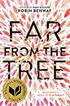 Far from the Tree: What does it mean to be a…