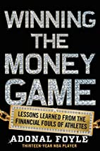 Winning the Money Game: Lessons Learned from…