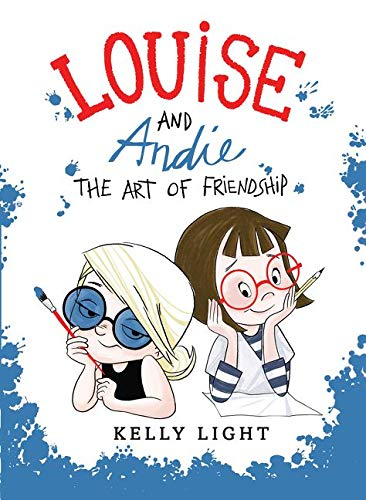 louise-and-andie-the-art-of-friendship