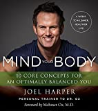 Mind Your Body: 4 Weeks to a Leaner,…