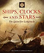 Ships, Clocks, and Stars: The Quest for…