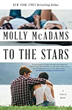 To the Stars: A Thatch Novel by Molly…
