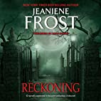 Reckoning by Jeaniene Frost
