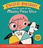 Charlie Piechart and the Case of the Missing…