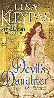 Devil's Daughter: The Ravenels meet The…