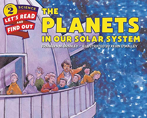 the-planets-in-our-solar-system-lets-read-and-find-out-science-2
