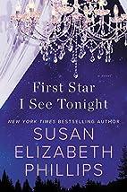 First Star I See Tonight by Susan Elizabeth…