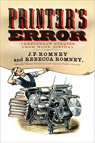 printers-error-irreverent-stories-from-book-history