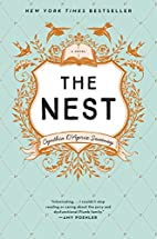 The Nest: A Novel by Cynthia D'Aprix Sweeney