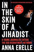 In the Skin of a Jihadist: A Young…