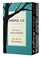To Kill a Mockingbird / Go Set a Watchman by…