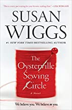 The Oysterville Sewing Circle: A Novel by…