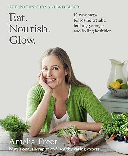 eat-nourish-glow