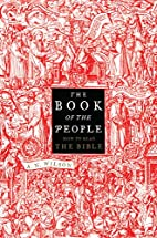 The Book of the People: How to Read the…