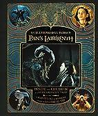 Guillermo del Toro's Pan's…