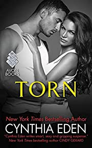 Torn: LOST Series #4 by Cynthia Eden