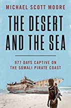 The Desert and the Sea: 977 Days Captive on…