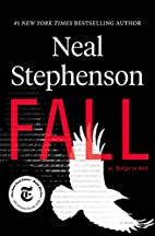 Fall; or, Dodge in Hell: A Novel by Neal…