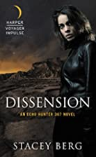 Dissension: An Echo Hunter 367 Novel by…