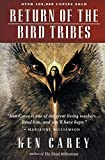 Ken Carey: Return of the Bird Tribes