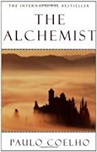The Alchemist: A Fable About Following Your…