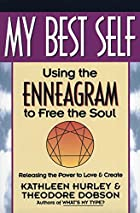 My Best Self: Using the Enneagram to Free…