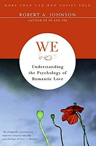 we-understanding-the-psychology-of-romantic-love