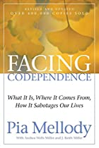 Facing Codependence: What It Is, Where It…