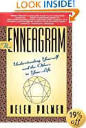 The Enneagram: Understanding Yourself and the Others In Your Life