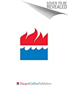 Motherpeace: A Way to the Goddess Through…