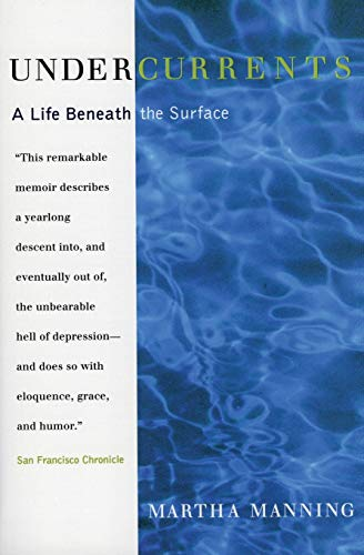 undercurrents-a-life-beneath-the-surface