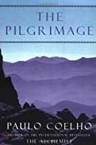 The Pilgrimage - a Contemporary Quest for…
