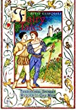 Peter Cashorali: Fairy Tales: Traditional Stories Retold for Gay Men