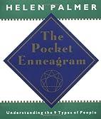 The Pocket Enneagram: Understanding the 9…