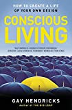 Hendricks, Gay: Conscious Living: Finding Joy in the Real World