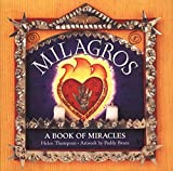 Thompson, Helen: Milagros: A Book of Miracles