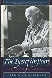 Buechner, Frederick: The Eyes of the Heart: A Memoir of the Lost and Found